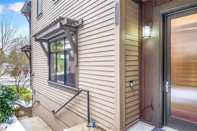 1824 Market Street, Kirkland, WA 98033 (#1729899) :: Priority One Realty Inc.