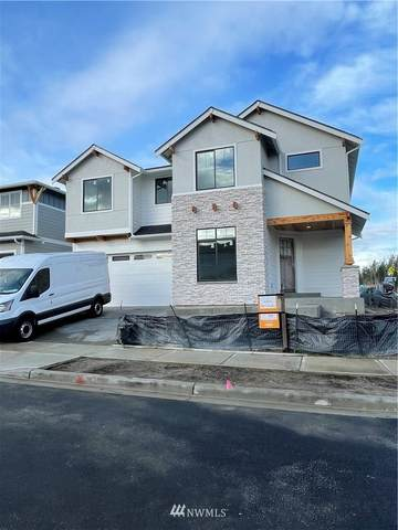 23000 SE Sycamore Street, Black Diamond, WA 98010 (#1729901) :: The Original Penny Team