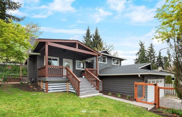 22014 4th Place W, Bothell, WA 98021 (#1729907) :: Better Homes and Gardens Real Estate McKenzie Group