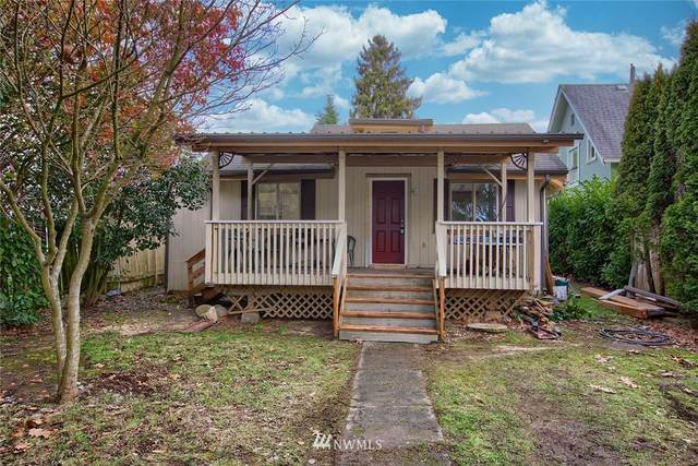 4051 Tacoma Avenue S, Tacoma, WA 98418 (#1729955) :: TRI STAR Team | RE/MAX NW