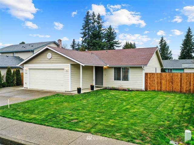 14802 NE 33rd Street, Vancouver, WA 98682 (#1729974) :: Better Homes and Gardens Real Estate McKenzie Group