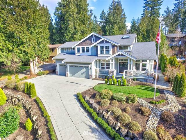 214 210th Place NE, Sammamish, WA 98074 (#1729998) :: Shook Home Group