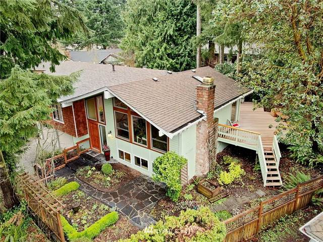 6708 118th Place NE, Kirkland, WA 98033 (#1730000) :: Shook Home Group