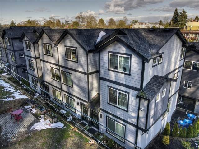 2702 S Andover Street, Seattle, WA 98108 (MLS #1730007) :: Brantley Christianson Real Estate