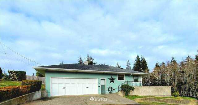 1701 Sherwood Lane, Aberdeen, WA 98520 (MLS #1730016) :: Brantley Christianson Real Estate