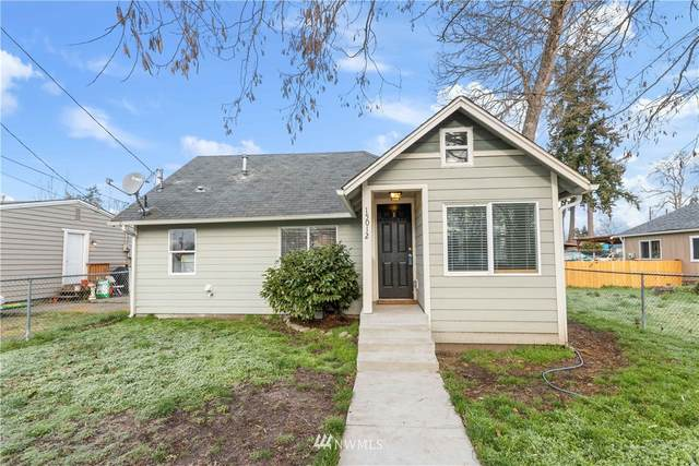 15012 Grant Avenue SW, Lakewood, WA 98498 (#1730024) :: Shook Home Group