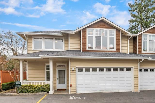 7903 212th Street SW #1, Edmonds, WA 98026 (#1730025) :: Better Homes and Gardens Real Estate McKenzie Group