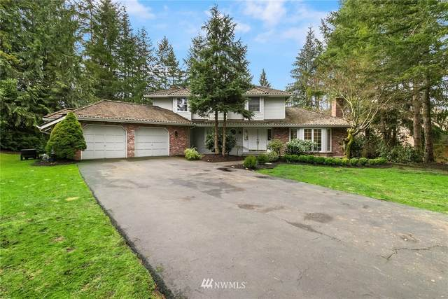 14539 186th Place NE, Woodinville, WA 98072 (#1730042) :: Priority One Realty Inc.