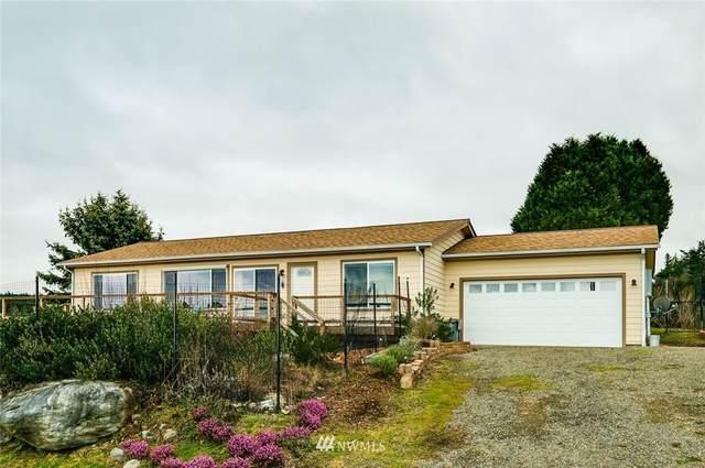 38 Fir Place, Port Townsend, WA 98368 (MLS #1730053) :: Brantley Christianson Real Estate