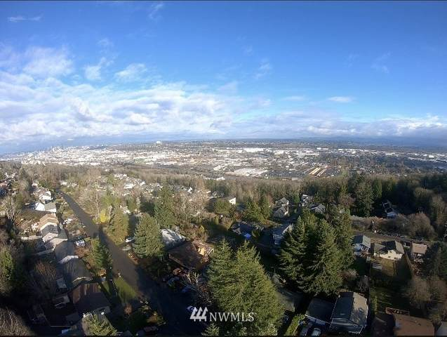 0 SW 6th Ave Sw Cloverdale Street, Seattle, WA 98106 (#1730080) :: Priority One Realty Inc.