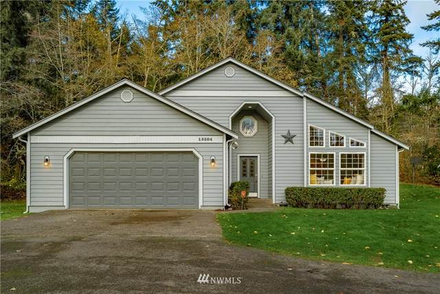 18524 190th Street SW, Dupont, WA 98327 (MLS #1730084) :: Brantley Christianson Real Estate