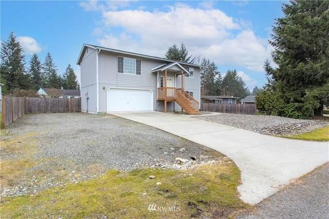 12902 Prairie Circle E, Bonney Lake, WA 98391 (#1730086) :: Shook Home Group