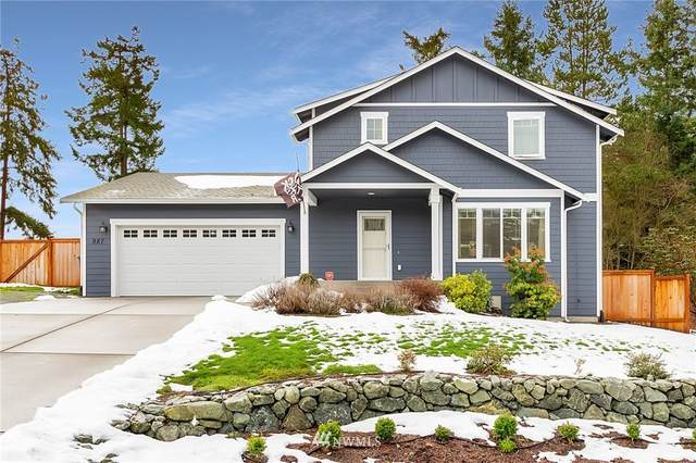 987 Walker Heights Place, Oak Harbor, WA 98277 (MLS #1730094) :: Brantley Christianson Real Estate