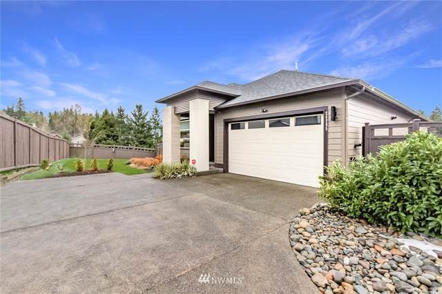 24295 SE 275th Court, Maple Valley, WA 98038 (#1730096) :: Shook Home Group