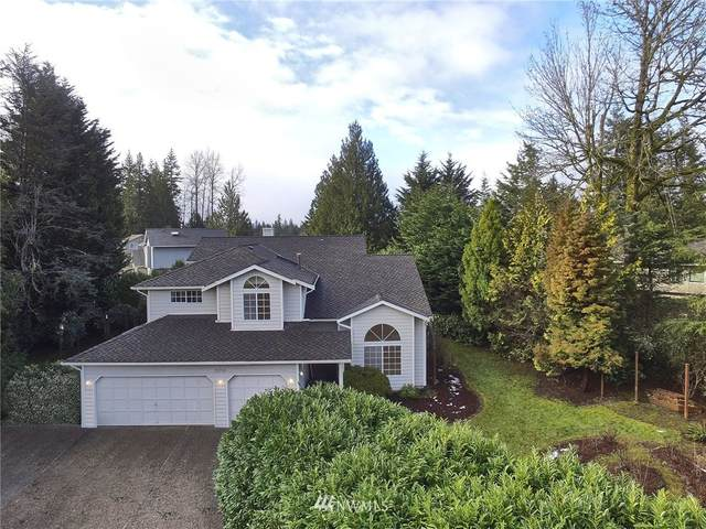 21719 SE 254th Place, Maple Valley, WA 98038 (#1730097) :: Engel & Völkers Federal Way