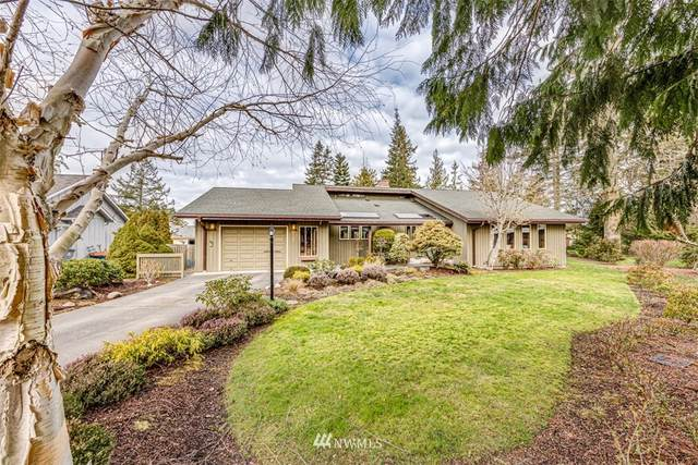 115 Protection Place, Sequim, WA 98382 (#1730104) :: Canterwood Real Estate Team