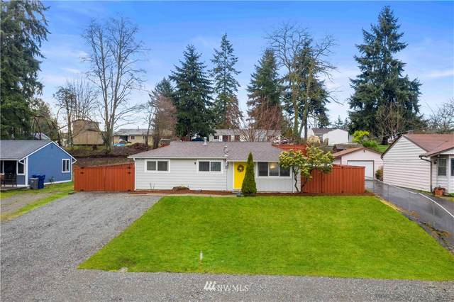 30539 6th Avenue SW, Federal Way, WA 98023 (#1730106) :: Keller Williams Realty