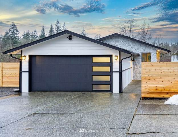 2207 Electric Ave, Bellingham, WA 98229 (#1730109) :: Canterwood Real Estate Team