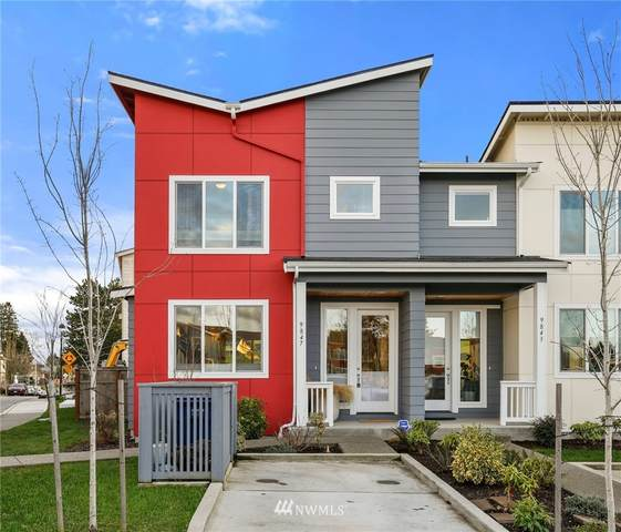 9847 10th Place SW, Seattle, WA 98106 (#1730112) :: Better Homes and Gardens Real Estate McKenzie Group