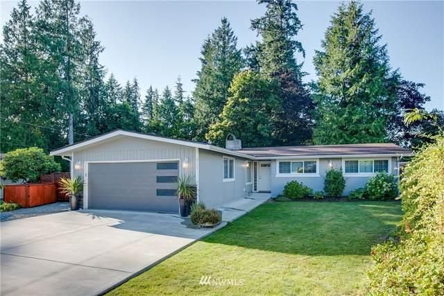 3727 114th Street SE, Everett, WA 98208 (#1730127) :: Alchemy Real Estate