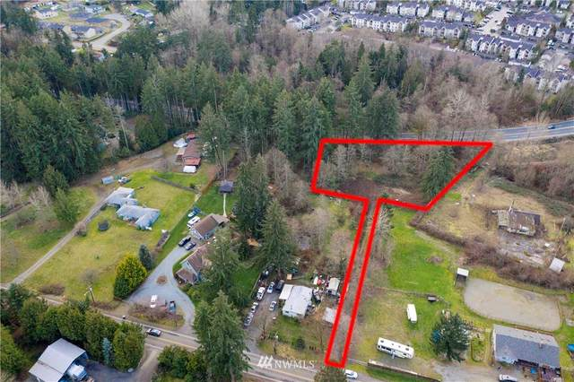 32135 46th Place S, Auburn, WA 98001 (#1730171) :: Better Homes and Gardens Real Estate McKenzie Group