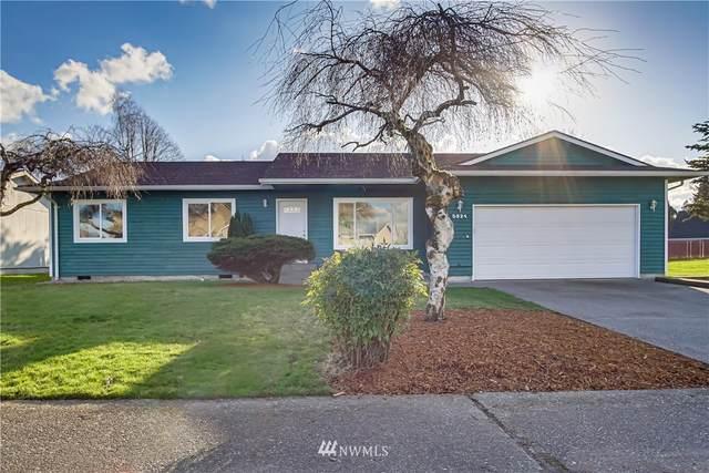 5824 35th Way Se, Auburn, WA 98092 (#1730179) :: Canterwood Real Estate Team