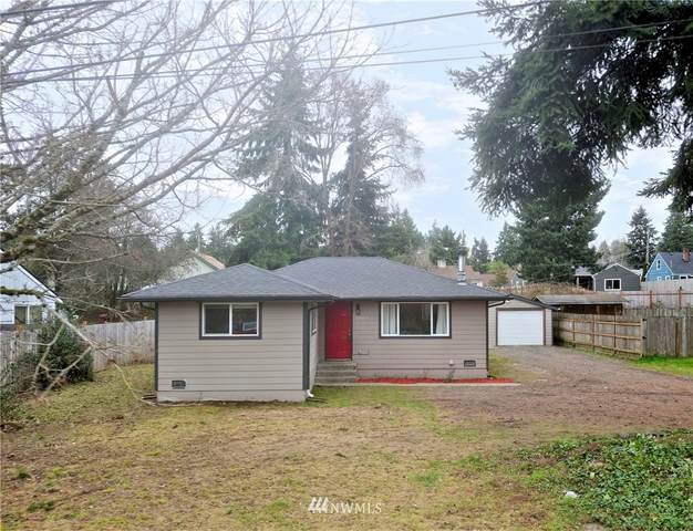 12828 6th Avenue S, Seattle, WA 98168 (#1730181) :: Priority One Realty Inc.