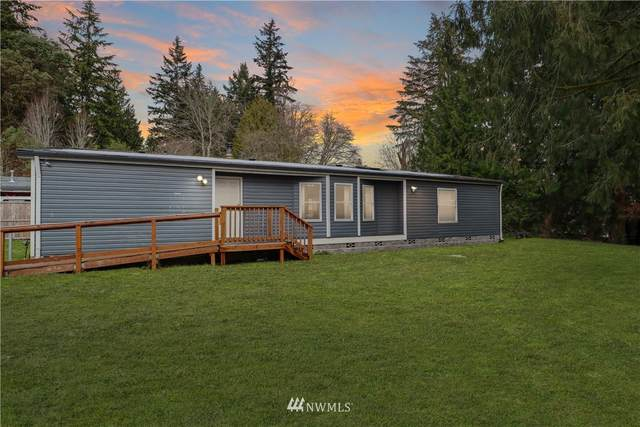1504 Bertha Avenue NW, Bremerton, WA 98312 (#1730184) :: M4 Real Estate Group