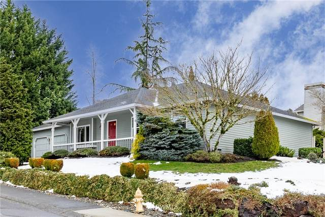 1810 136th Place SE, Bellevue, WA 98005 (#1730186) :: Shook Home Group