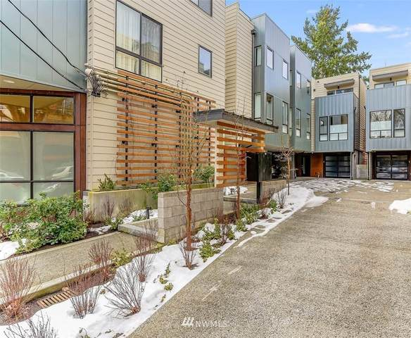 1117 34th Avenue C, Seattle, WA 98122 (MLS #1730203) :: Brantley Christianson Real Estate
