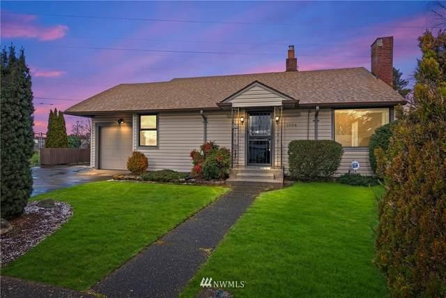 5004 Seelye Court S, Seattle, WA 98108 (#1730212) :: Canterwood Real Estate Team