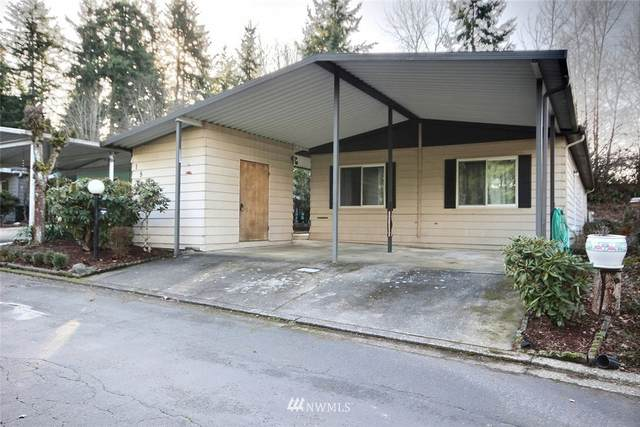 201 Union Avenue SE #157, Renton, WA 98059 (#1730214) :: Better Homes and Gardens Real Estate McKenzie Group