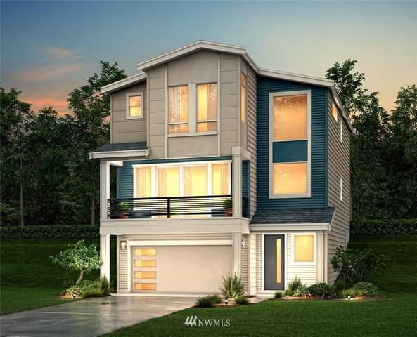 22415 69th Place W, Mountlake Terrace, WA 98043 (#1730215) :: Better Properties Real Estate