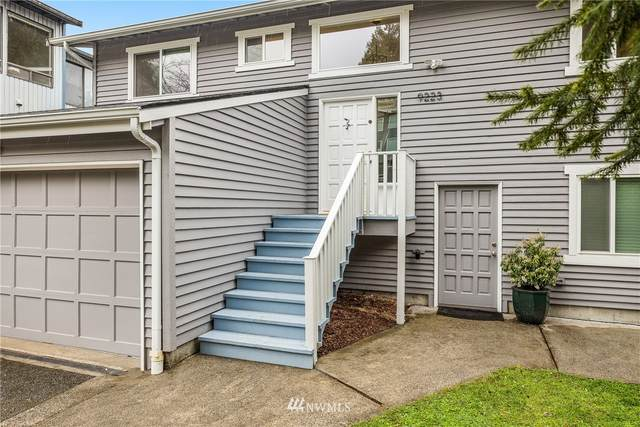 9223 25th Avenue NW, Seattle, WA 98117 (#1730230) :: Alchemy Real Estate