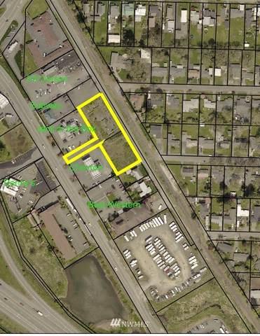 117 Interstate Avenue, Chehalis, WA 98532 (#1730233) :: Shook Home Group