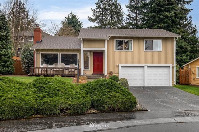 32916 4th Avenue SW, Federal Way, WA 98023 (#1730275) :: Priority One Realty Inc.