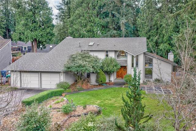 21015 SE 257th Place, Maple Valley, WA 98038 (#1730281) :: Engel & Völkers Federal Way