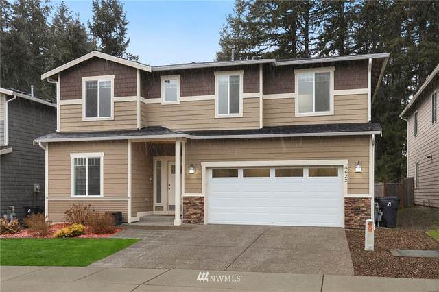 4622 5th Way SW, Olympia, WA 98502 (MLS #1730310) :: Brantley Christianson Real Estate