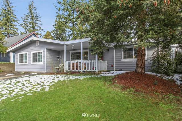 16324 128 Place SE, Renton, WA 98058 (#1730311) :: Better Homes and Gardens Real Estate McKenzie Group