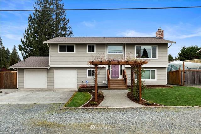 10801 38th Drive SE, Everett, WA 98208 (#1730312) :: Shook Home Group