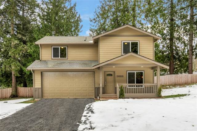 3688 E Indiana Street, Port Orchard, WA 98366 (#1730333) :: Better Homes and Gardens Real Estate McKenzie Group