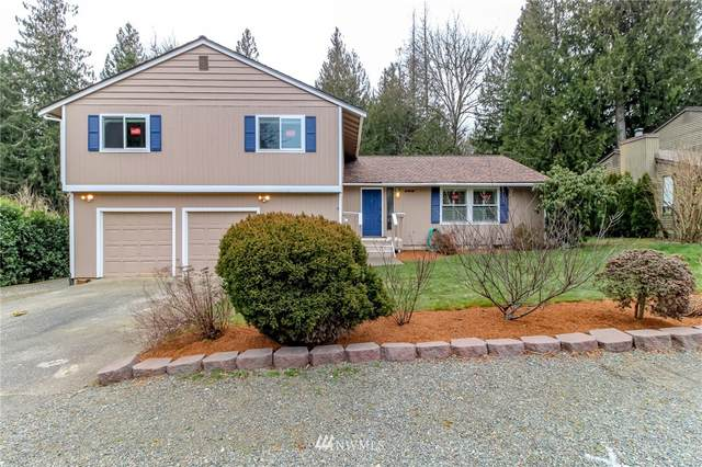21316 SE 252nd Place, Maple Valley, WA 98038 (#1730347) :: Engel & Völkers Federal Way