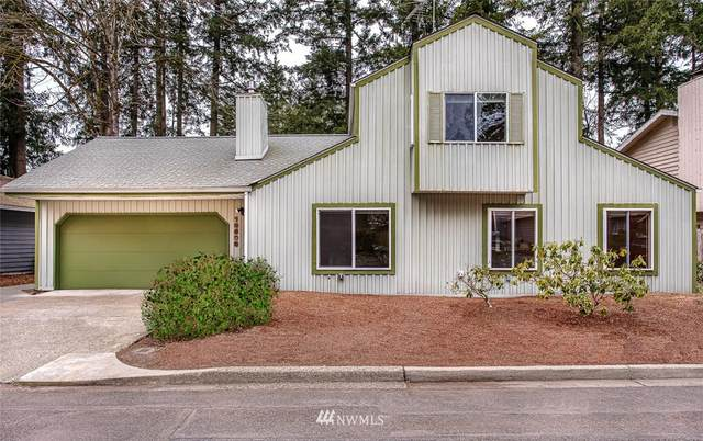 18508 SE 263rd Street, Covington, WA 98042 (#1730389) :: Engel & Völkers Federal Way