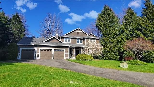 23228 NE 141st Place, Woodinville, WA 98077 (#1730400) :: Urban Seattle Broker