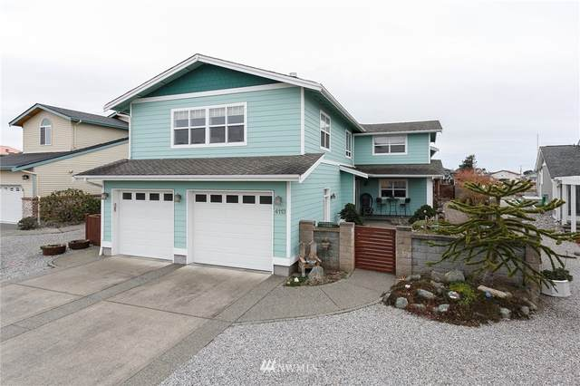 4113 Saltspring Drive, Ferndale, WA 98248 (#1730411) :: Tribeca NW Real Estate