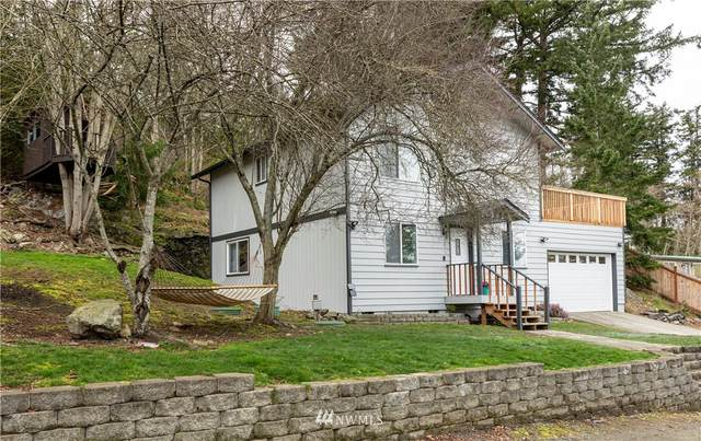 15396 Dewey Crest Lane, Anacortes, WA 98221 (#1730423) :: Costello Team