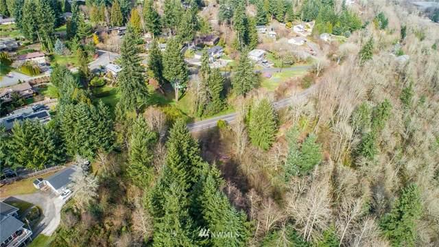 18301 122nd St E, Puyallup, WA 98374 (#1730440) :: Alchemy Real Estate