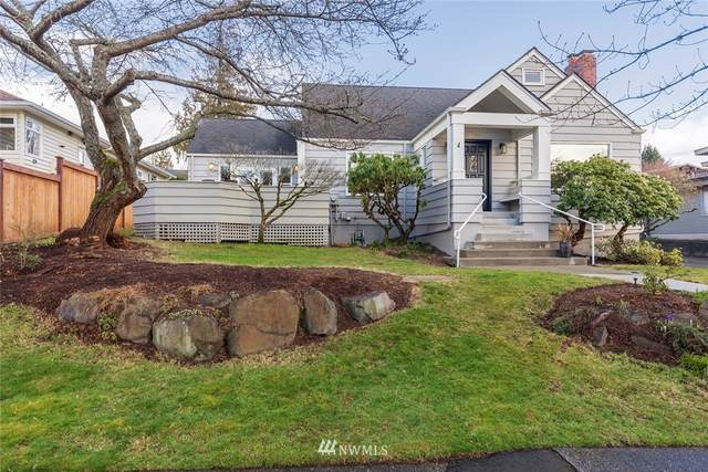 3244 43rd Avenue W, Seattle, WA 98199 (#1730448) :: The Kendra Todd Group at Keller Williams