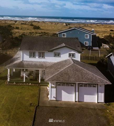 34709 G Street, Ocean Park, WA 98640 (#1730454) :: The Shiflett Group