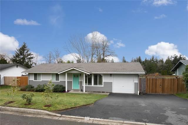 7551 206th Place NE, Redmond, WA 98053 (#1730455) :: The Royston Team